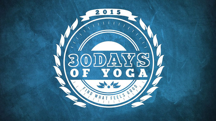 30-days-yoga-downloadable